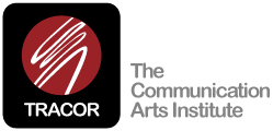 Tracor - The Communications Arts Institute